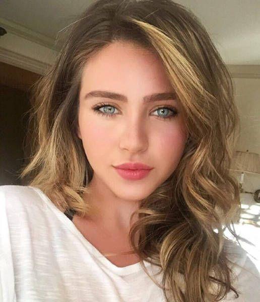 Sofia Date online