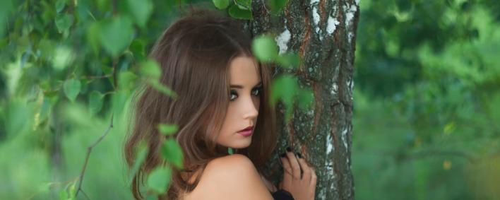 Benefits of Dating Beautiful Ukrainian Girls